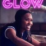 When Will GLOW Season 2 Be on Netflix? Netflix Release Date?