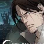 When Will Castlevania Season 2 Be on Netflix? Netflix Release Date?