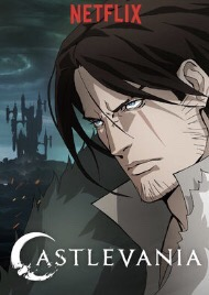 When Will Castlevania Season 2 Be on Netflix? Netflix Release Date?
