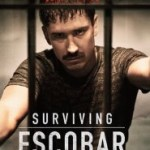 When Will Surviving Escobar Alias JJ Season 2 Be on Netflix? Netflix Release Date?