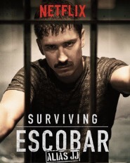 When Will Surviving Escobar Alias JJ Season 2 Be on Netflix? Netflix Release Date?