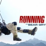 When Will Running Wild With Bear Grylls Season 4 Be on Hulu? Hulu Release Date?