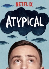 When Will Atypical Season 2 Be on Netflix? Netflix Release Date?
