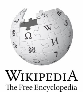 Wikipedia Law Firm SEO