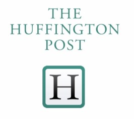 Huff Post Law Firm SEO