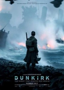 Will Dunkirk Be on Netflix? Netflix Release Date?