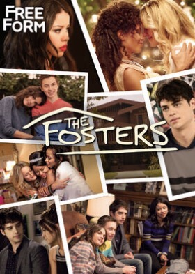 When Will The Fosters Season 6 Be Streaming on Netflix?