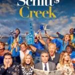 When Will Schitt's Creek Season 4 Be Streaming on Netflix?