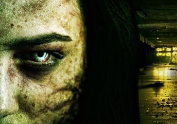 When Will Freakish Season 3 Be Streaming on Hulu?