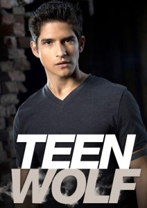 When Will Teen Wolf Season 6 Be Streaming on Netflix? Season 6 Part 2?
