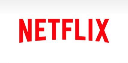 How to Watch Netflix on An Apple Watch - Download Netflix on Apple Watch