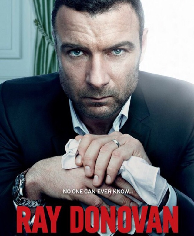 When Will Ray Donovan Season 6 Be Streaming on Netflix?