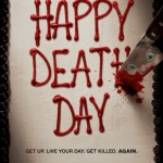 When Will 'Happy Death Day' Be Streaming on Netflix?
