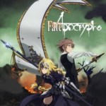 When Will Fate/Apocrypha Season 2 Be Streaming on Netflix?