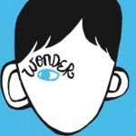 When Will 'Wonder' Be Available on Netflix? Netflix Release Date