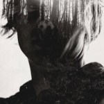 'Dark' Season 2 Netflix Renewal and Release Date