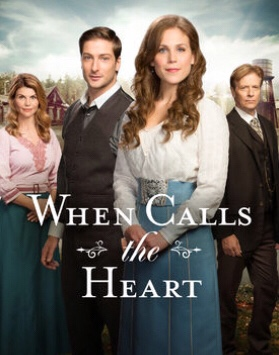 When Will 'When Calls The Heart' Season 5 Be Available on Netflix?