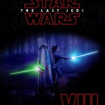 When Will Star Wars: The Last Jedi Be Available on Netflix?