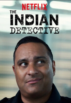 When Will The Indian Detective Season 2 be Available on Netflix?