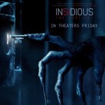 When Will Insidious: The Last Key be Released on Netflix?