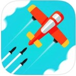 Man Vs. Missiles High Score, Strategies, and More!