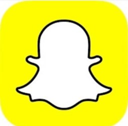 See Snapchat Best Friends in 2018! - New Snapchat Update Predictions