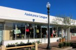 Assistance League Resale