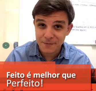 thumb_feito_e_melhor_que_perfeito_otoalvarenga