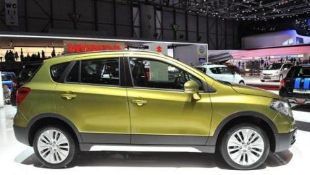 Suzuki-SX4-2014-Indonesia2