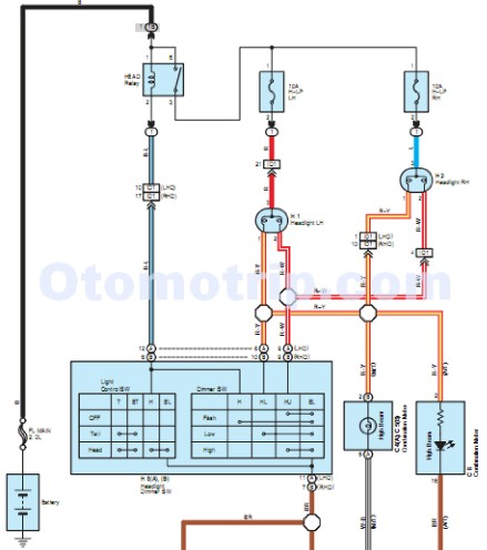 Power Window Wiring Mitsubishi Colt Electronic Schematics collections