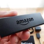 【Amazon Fire TV Stick】YouTubeをテレビで見る方法/スマホでも操作ができてこりゃいいや♪