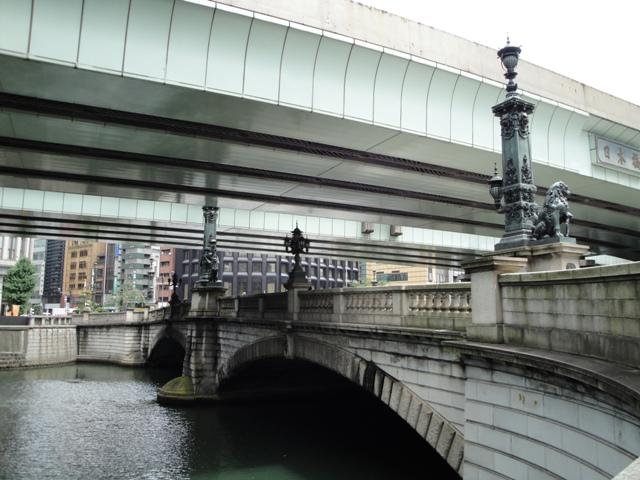 画像引用元:http://plaza.rakuten.co.jp/kurobe1588/