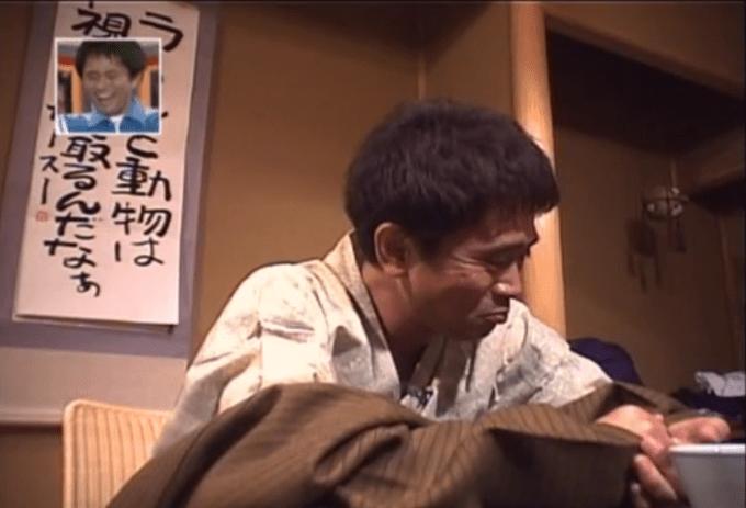 yugawara_4