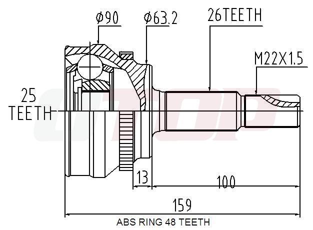 DOC ➤ Diagram Power Window Wiring Diagram Daihatsu Ebook