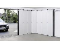 Garage Doors Types