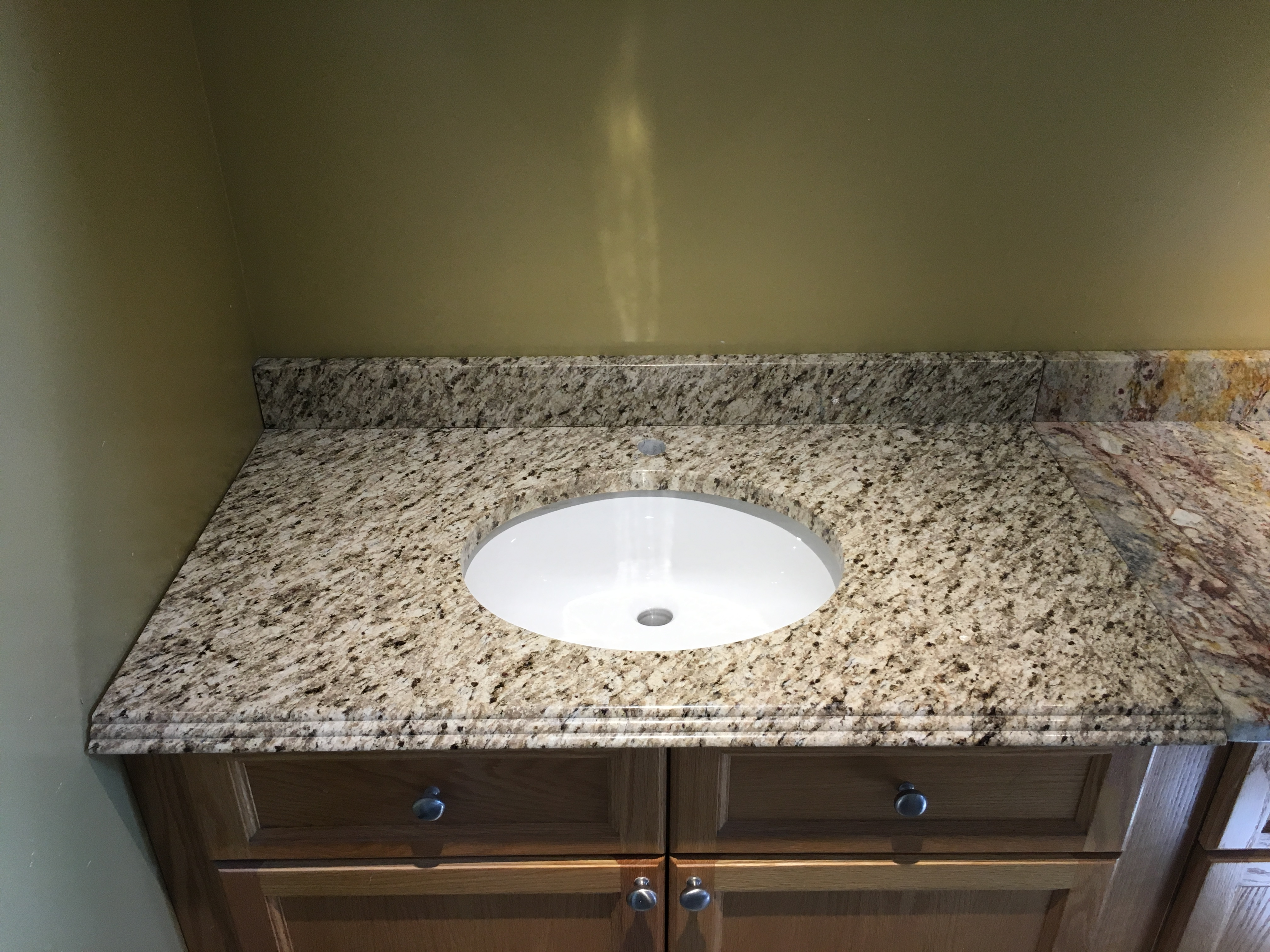 Bathroom Sinks Ottawa Granite Pro Granite Kitchen Countertops Ottawa Granite Quartz Marble Stone