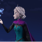 Disney Frozen Activity Games and Sheets