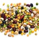Healthy Nut-free Snacks for School