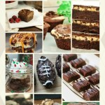 10 Divine Brownie Recipes for Brownie Day