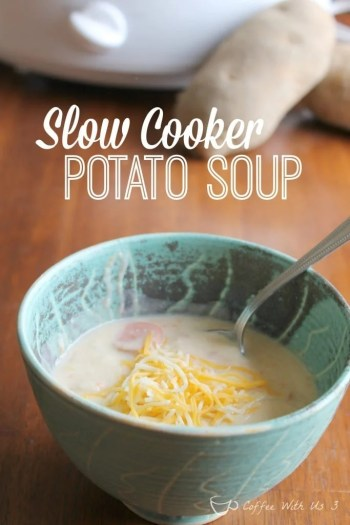 Potato-Soup-683x1024
