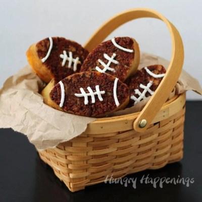 bacon-cheddar-beer-bread-footballs-superbowl-recipe-6