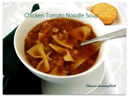 chicken-tomato-noodle-soup-recipe
