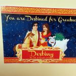 Destiny: The Tale of Sonali and Amir #Review
