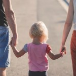 How To Keep Your Children Healthy If You're Spending The Summer On The Road: 3 Top Tips