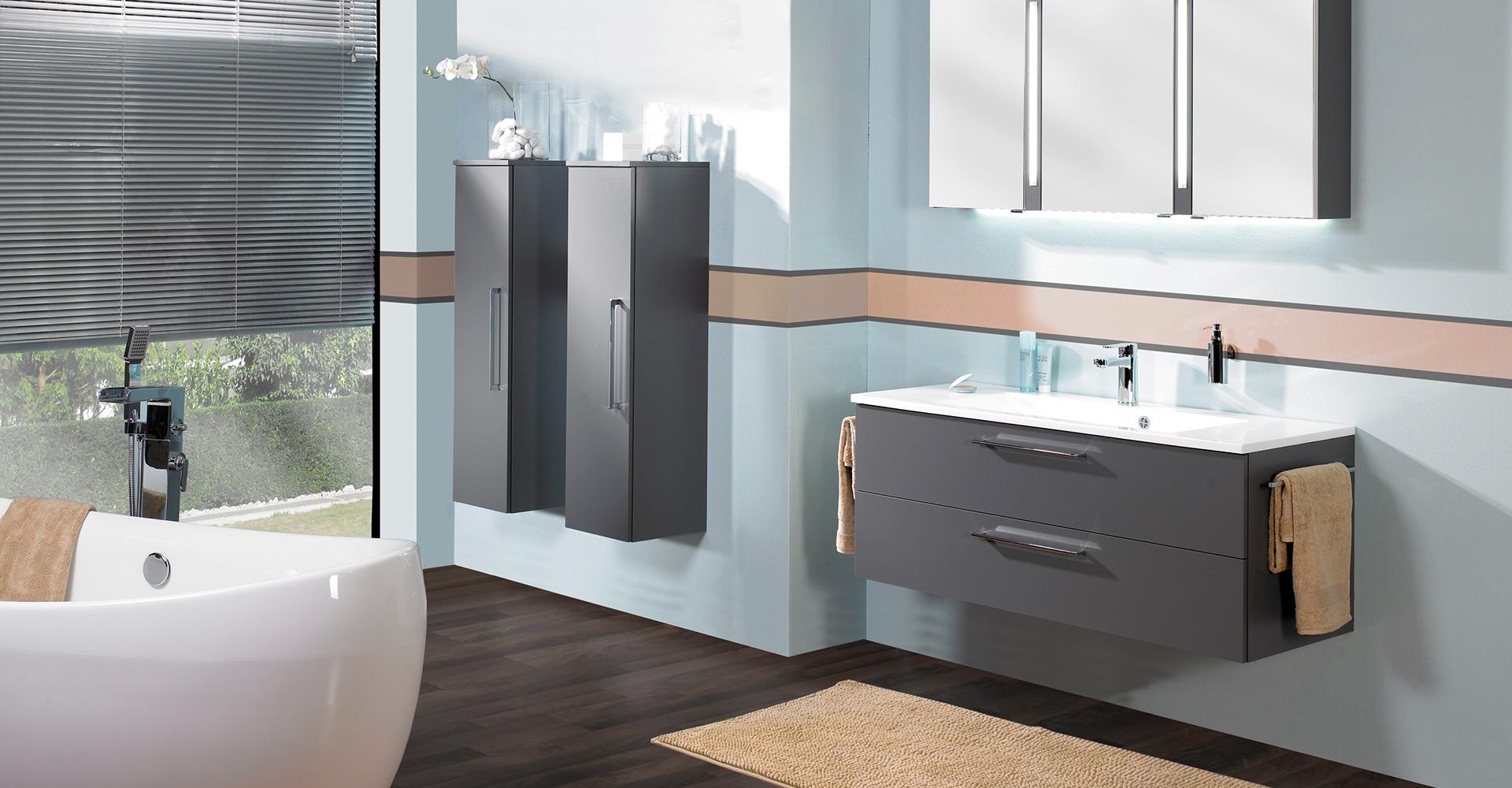 Sanitair badkamer modern badkamer aanleggen