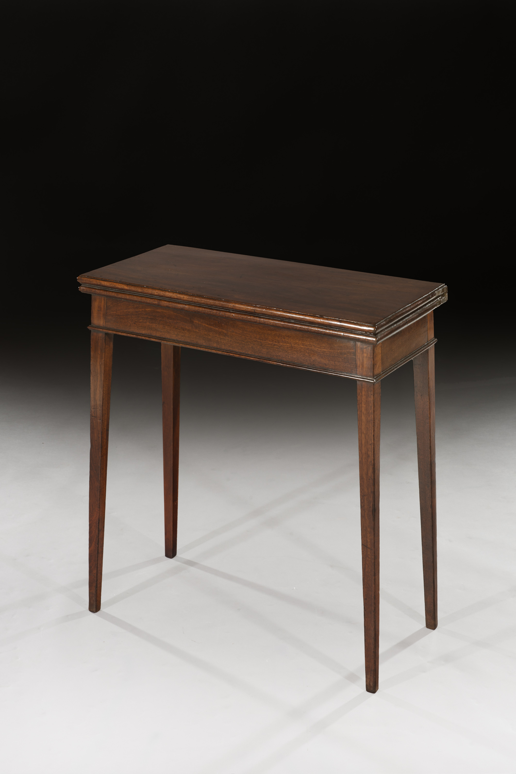 Low Tables For Sale Ottery Antique Furniture Small Mahogany Tea Table