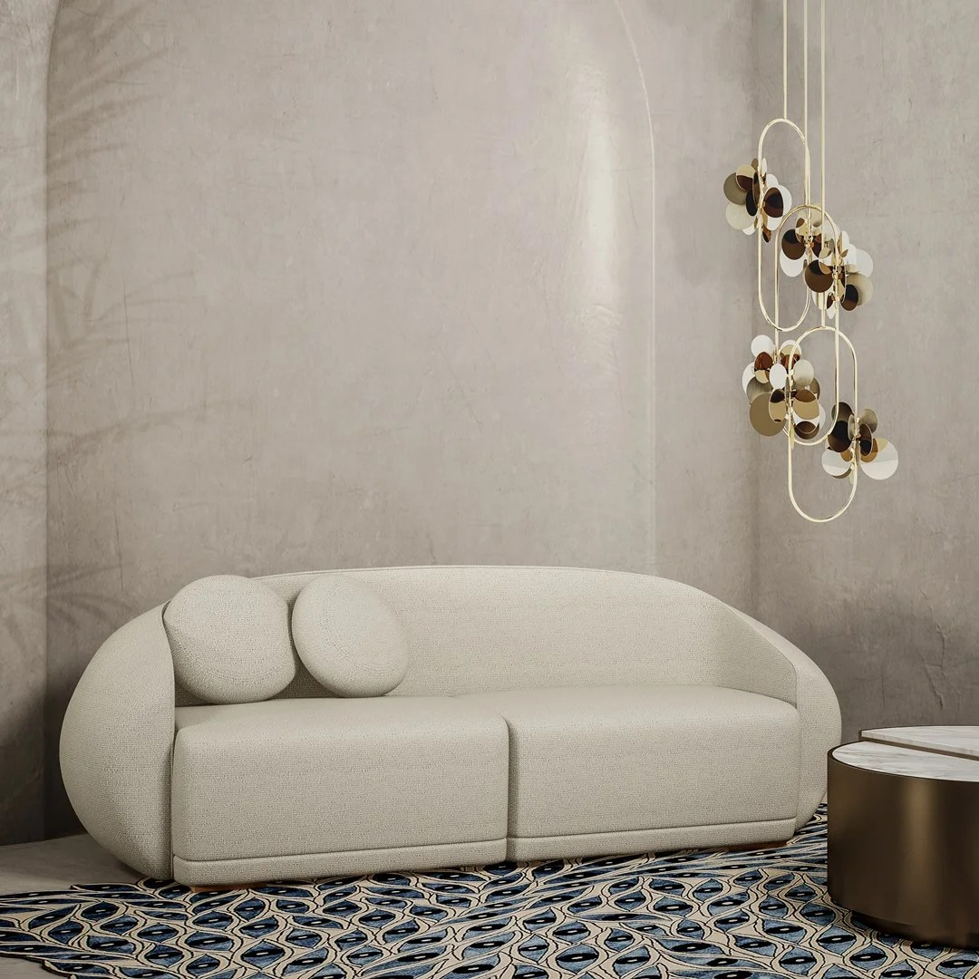 10 Interior Design Trends 2020 By Ottiu Beyond Upholstery