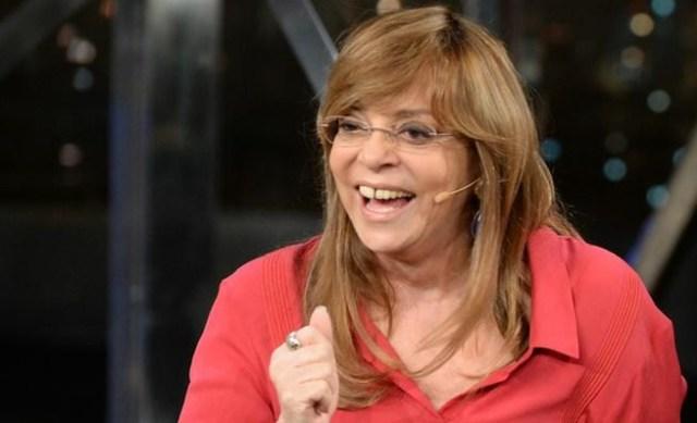 Glória Perez prepara nova novela (Foto: Divulgação)
