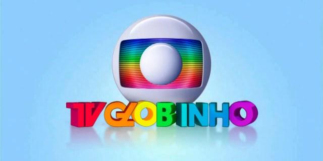 TV-Globinho.jpg?resize=640%2C320