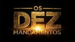 Globo atrasa programação para fugir de Os Dez Mandamentos (Foto: Divulgação/Record)